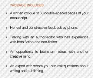 need to get an essay Premium Writing from scratch 60 pages